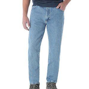 Basic Editions  Jeans 33w x 34L